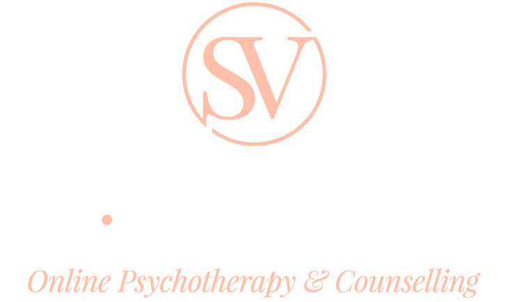 SV Therapy